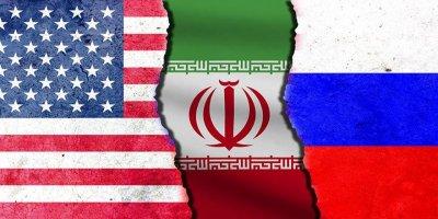 Taştekin yazdı: Rus-Amerikan-İran tangosu ve Kürt düğümü