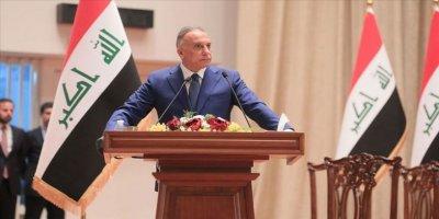 Taştekin Kazımi'yi yazdı: Ya kırk katır ya kırk satırdan çıkarsa başbakan...