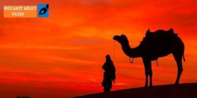 Sahte peygamber mümkün mü?
