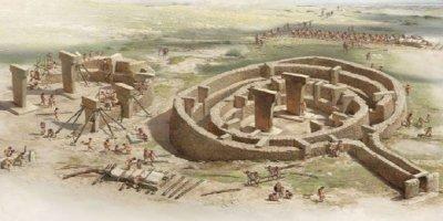 Arkeolog Ahmet Kınay: Kürt tarihi ideolojilerin kurbanı oldu