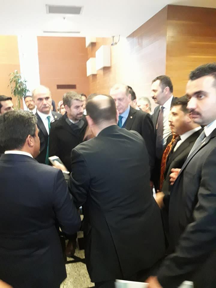 1512966667fatihkaya-erdoğan.jpg