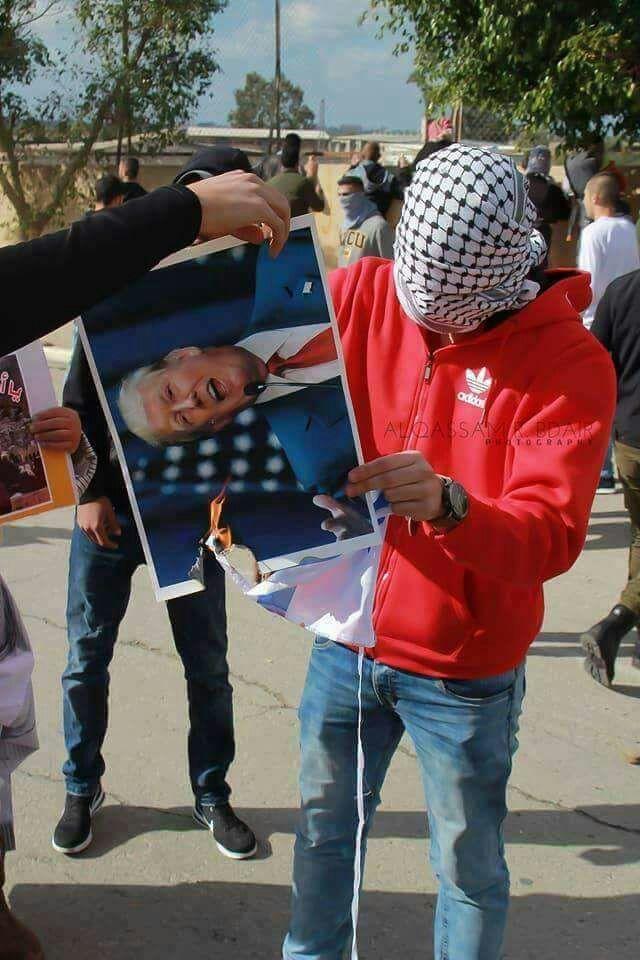 intifada3.jpg