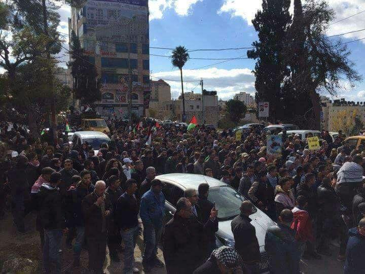 intifada4.jpg