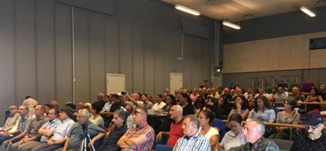 kopenhag_konferans.jpg