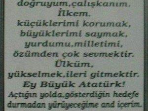 turkum.jpg