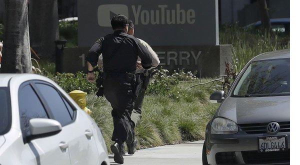 youtube-kampüsüne-silahli-saldiri.jpg